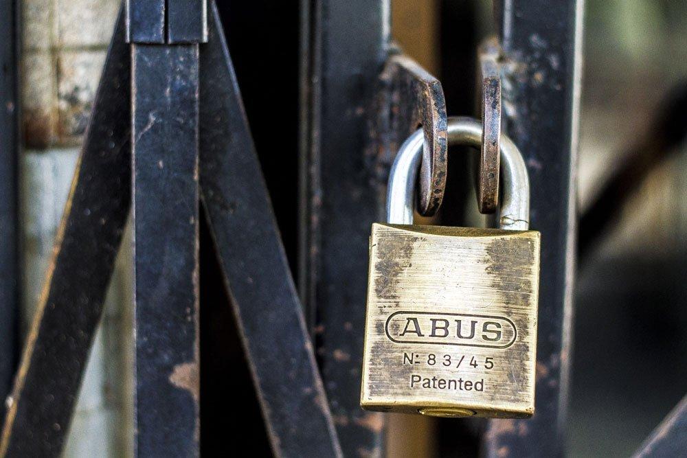 Dashcams en privacywetgeving