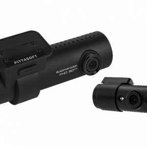 BlackVue-DR750S-2CH IR Full HD Dashcam