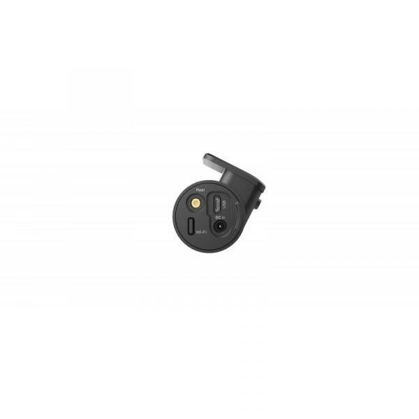 BlackVue-DR590X-1CH Wi-Fi