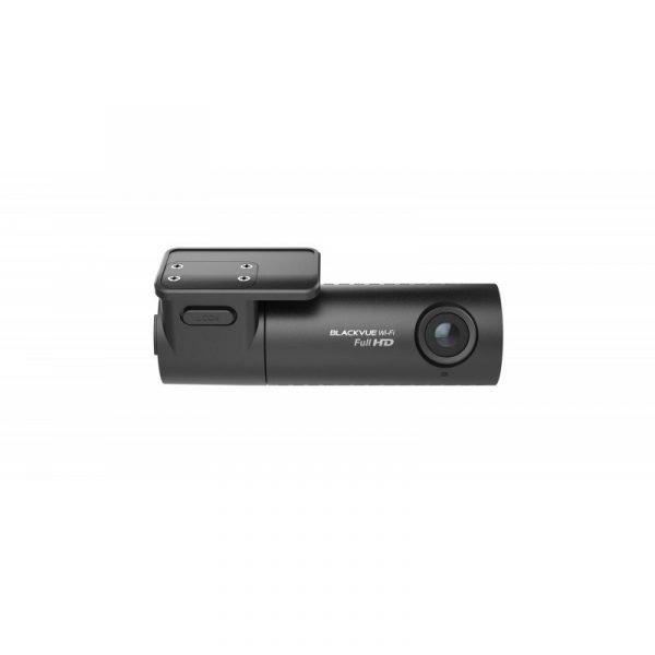 BlackVue-DR590X-1CH dashcam