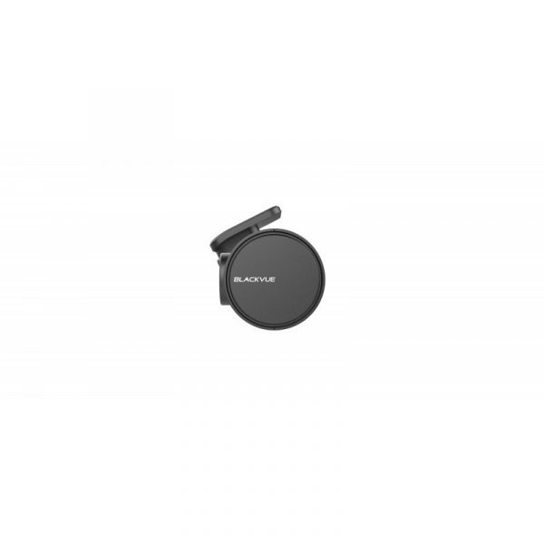 BlackVue-DR590X-1CH zijkant
