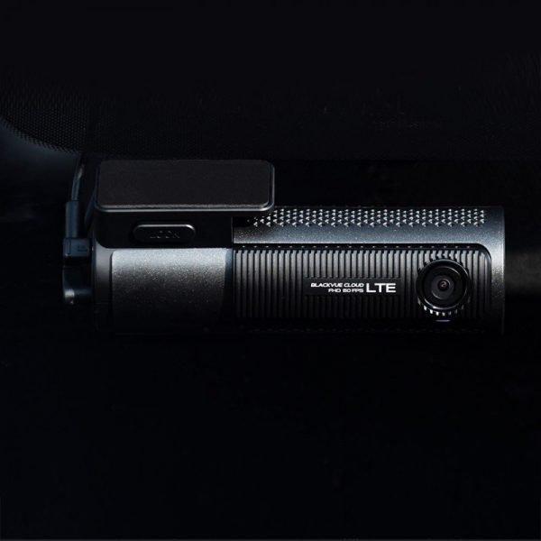 BlackVue-DR750-2CH LTE voor achtercamera dashcam