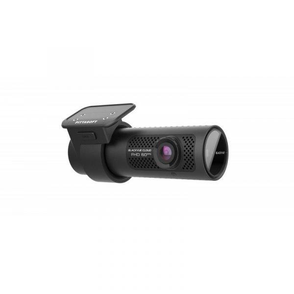 BlackVue DR750X-1CH dashcam