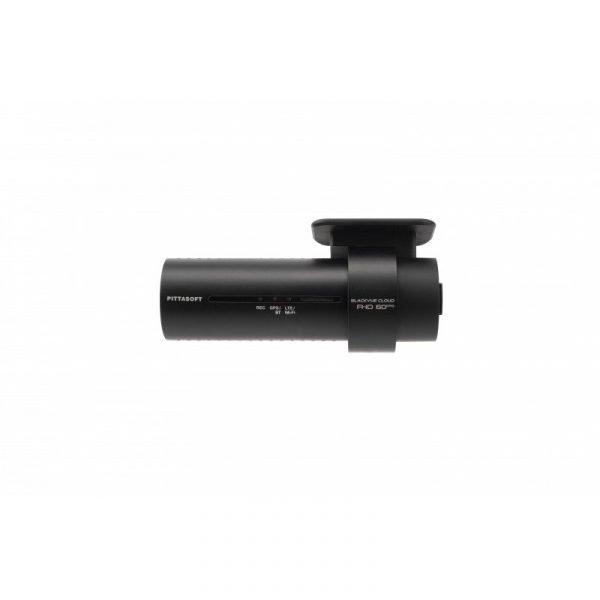 BlackVue DR750X-1CH rechtachter