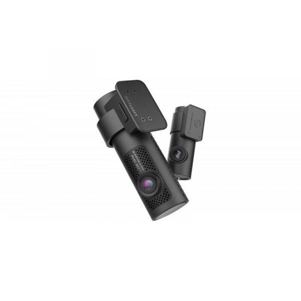 BlackVue-DR750X-2CH voor achter dashcam los