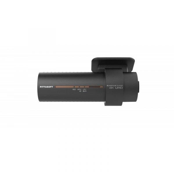 BlackVue DR900X-1CH rechtachter