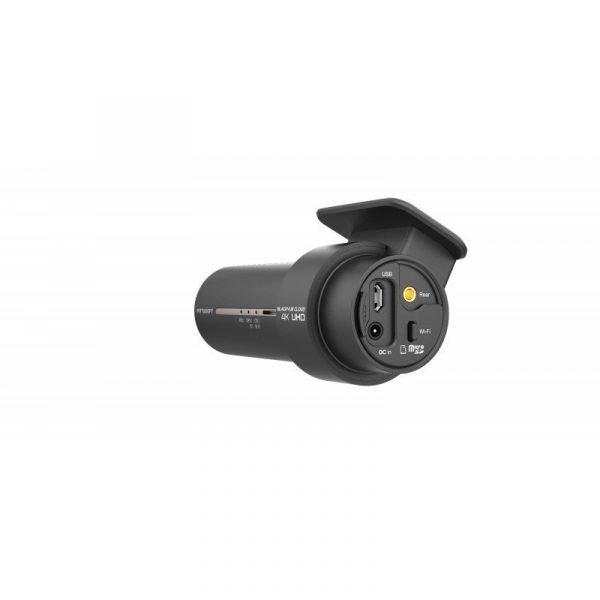 BlackVue DR900X-1CH schuinachter WI-Fi