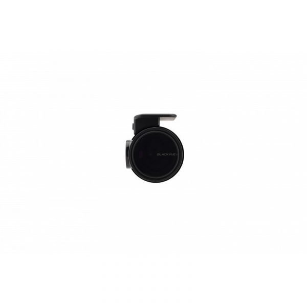 BlackVue-DR900X-2CH voor achter camera zijkant