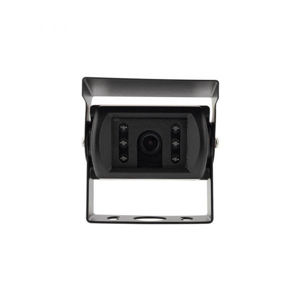 BlackVue-DR750X-2CH-Truck vrachtwagen bestelbus dashcam achtercamera