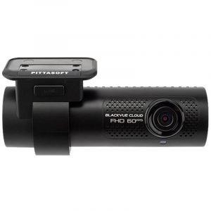 BlackVue DR750X-1CH dashcam voor camera