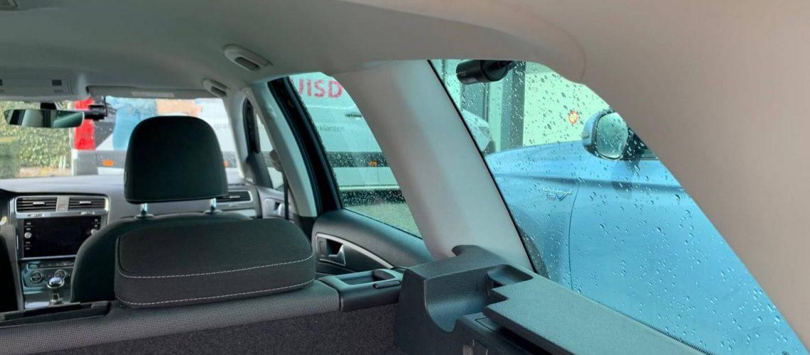 dashcam-360-graden-inbouw-1